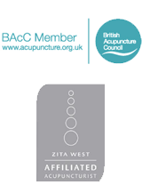 professional acupuncture accreditations